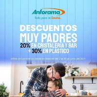Descuento muy padres
