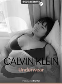 Underwear - Mujer