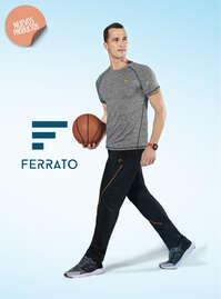 Deportivo Ferrato