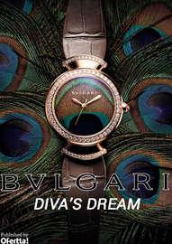Diva's Dream