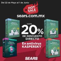 Hot Sale -Electrónica