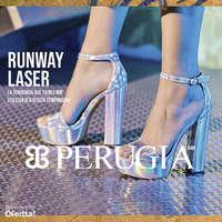 Runway Laser
