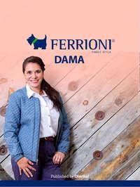 Ferrioni dama