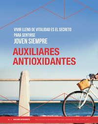 Catálogo 2019 México