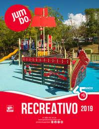 Recreativo 2019