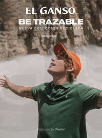 Be trazable