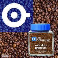 Extrakto Premium