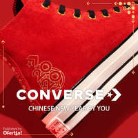 Chinese New Year By You
