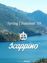 Primavera - verano 2019