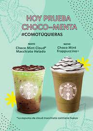 Choco-Menta