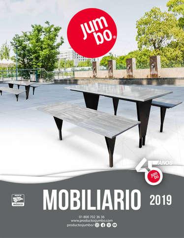 Mobiliario 2019- Page 1