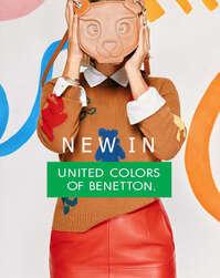 New In Benetton.jpg