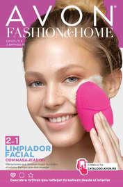 Fashion & Home C16