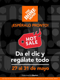 Hot Sale The Home Depot