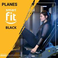 Plan Black