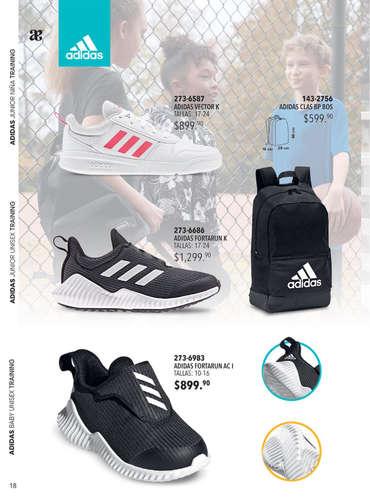 Adidas- Page 1