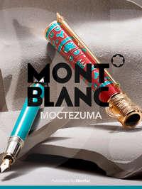 Colección Moctezuma