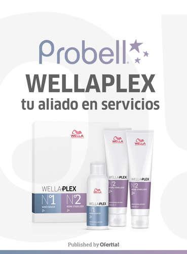 Wellaplex- Page 1
