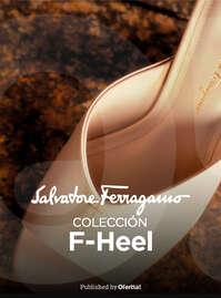 F-Heel