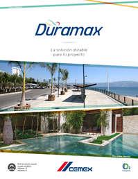 concreto-duramax