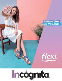 Flexy PV