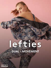 Dual movement