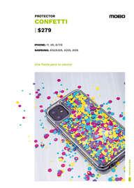 Catálogo Mobo Febrero