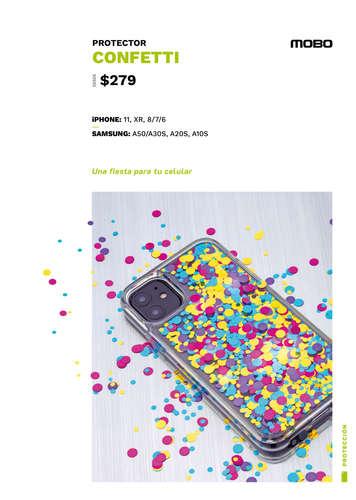 Catálogo Mobo Febrero- Page 1