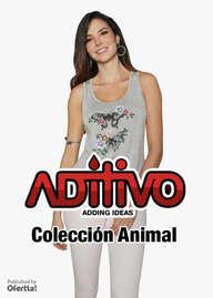 Colección Animal