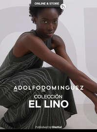 El Lino