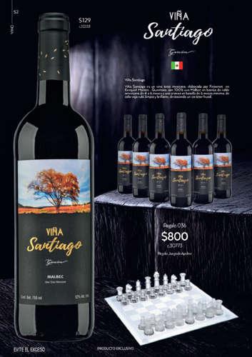 Catalogo Bodegas Alianza 2019- Page 1