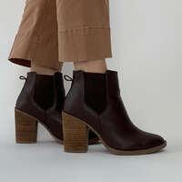 Nuevas botas
