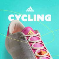 ADIDAS CYCLING