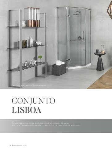 Baño y cocina- Page 1