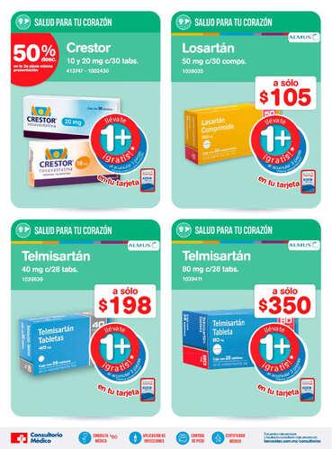 Ahorro para tu salud - web- Page 1