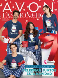 Fashion&Home C20