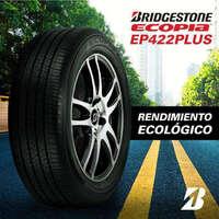 Ecopia con rendimiento ecológico