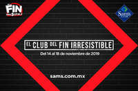 El club del fin irresistible