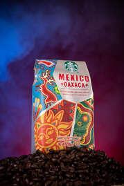 Café Oaxaca