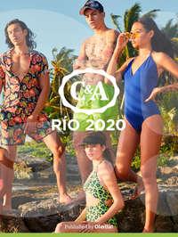 Río 2020