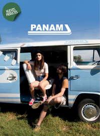 Panam