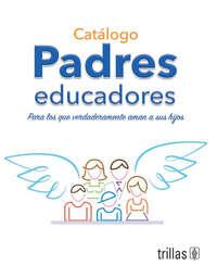 Padres educadores