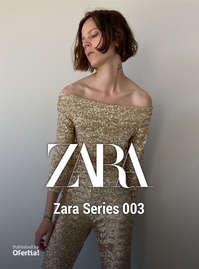 Zara Series 003