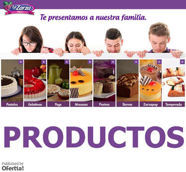 Productos- Page 1