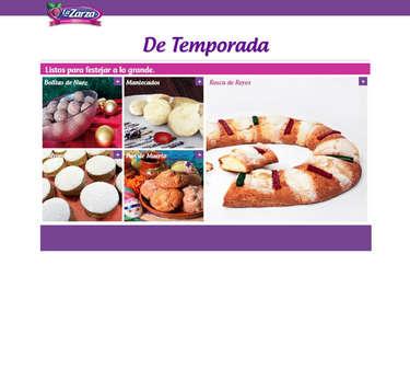 Productos- Page 1