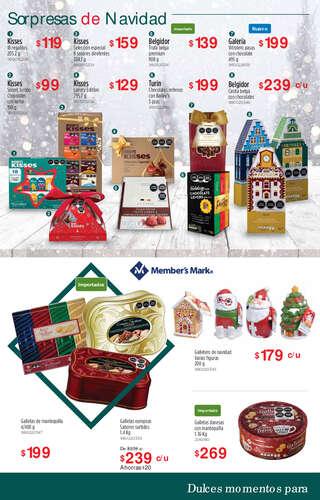 Para una navidad más cerca- Page 1