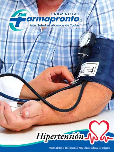 Hipertensión- Page 1
