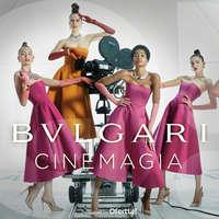 CINEMAGIA - Bvlgari