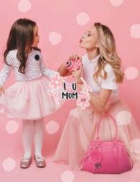 Día de la Madres & Equipaje