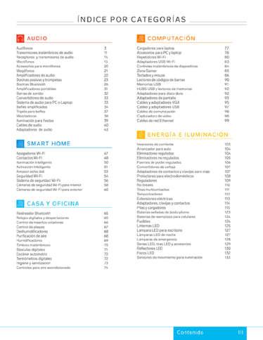 Catalogo 2021- Page 1